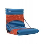 Therm-a-Rest Trekker Chair 25 - Stol