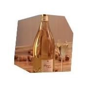 Ochutnávka šampaňského, , 3 osoby, 3 hodiny