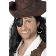 Accesorii Pirat