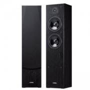 Звукова система Yamaha NS-F51 (чифт), 80 W, 89 dB