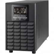 UPS, Aiptek PowerWalker VFI 1500 CG PF1, 1500VA, On-line (VFI1500CG)