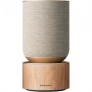 Beosound Balance Natural Oak GVA