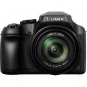 Panasonic LUMIX DC-FZ82 18.1MP Wifi Preta
