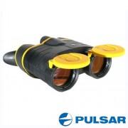 Binoclu Pulsar Expert VM 8x40 Marine