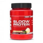 Fairing Sloow Protein 1000g