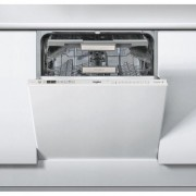 Masina de spalat vase incorporabila whirlpool WIO 3033 DEL