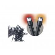 Lanț de crăciun LED exterior CHAIN 120xLED/3,6W /230V IP44 12 m