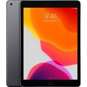 iPad 10,2 128GB WiFi 2019 - asztroszürke