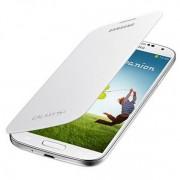 Capa com cobertura EF-FI950BWEG para Samsung Galaxy S4 I9500 - Branco