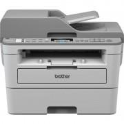 Multifunctionala Brother MFC-B7715DW Laser Monocrom A4 Duplex WiFi Fax