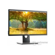 "Dell P2417H 24"" LED monitor, crna"