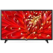 LG 43LM6300PLA Full HD Smart LED Tv