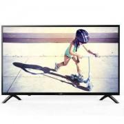 Телевизор Philips 50 инча Ultra Slim FHD TV, 50PFS4012/12