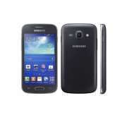 Samsung Galaxy Ace 4 1 GB Negro Libre