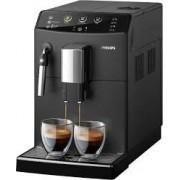 Кафе автомат Philips HD8827/09