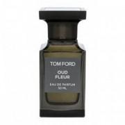 Apa de parfum TOM FORD Oud Fleur U 50ML