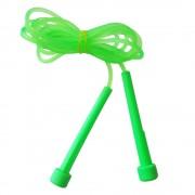 Въже за Скачане Зелено