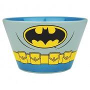 Batman schaaltje