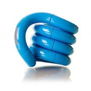 The Training Shop Tangle Jr Classic Turquoise Blue