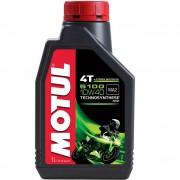 MOTUL 5100 4T 10W40 1 litru