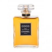 Chanel Coco 100 ml parfumovaná voda pre ženy