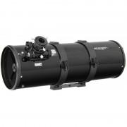 Omegon Télescope Omegon Pro Astrograph 203/800 OTA