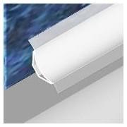 EPC275 - Etansator concav pentru cada din PVC