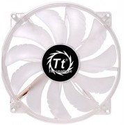 Ventilator Thermaltake Pure 20 Blue LED