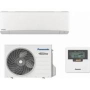 Aparat de aer conditionat Panasonic KIT-Z35TKEA pentru camere tehnice si camere de server 12000BTU A+++ Bonus Console Rabatabile Hitech pentru
