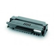Oki Toner Compatível OKI B2500 / B2520 / B2540 PRETO
