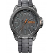 Ceas barbatesc Hugo Boss 1513005 New York 44mm 3ATM