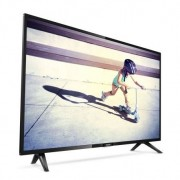 "Televisor Philips 39PHT4112 39"" Plano A+ 16W LED HD USB"