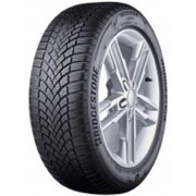 Bridgestone Blizzak LM 005 255/50R20 109V XL