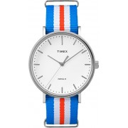 Timex Weekender Fairfield TW2P91100