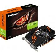 GeForce GT1030 2GB Gigabyte GV-N1030OC-2GI videokartya