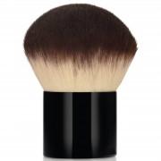 Elisabeth Arden High Performance Loose Powder Brush