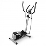 Klarfit Stepper Ellifit Basic, 20 exerciții, monitor (FIT2-ELLIFIT BASIC20)