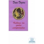 Iubire in zodia scorpionului - Dana Dogaru