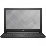 Лаптоп Dell Vostro 3568, Intel Core i5-7200U (up to 2.30GHz, 3MB), 15.6 инча, N008SPCVN3568EMEA01_1801_UBU