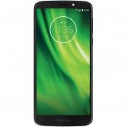 Celular Motorola Moto G6 3gb 32gb Desbloqueado