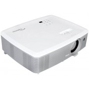 Optoma Videoprojector Optoma W355