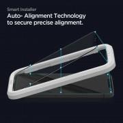 Película de Proteção de ecrã em Vidro Temperado para Microsoft Lumia 532