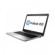 Laptop HP ProBook 450 G4 Y8A36EA, Free DOS, 15,6