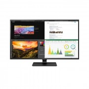 LG 43UN700-B.AEU 43inch monitor