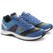 REEBOK QUICK WIN Running Shoes For Men(Blue)