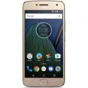 Moto G5 Plus (4 GB 32 GB FINE GOLD)