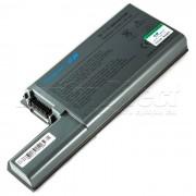 Baterie Laptop Dell Latitude D820 9 celule