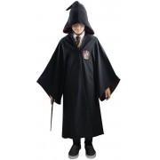 Cinereplicas Harry Potter - Kids Wizard Robe Gryffindor