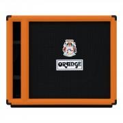 Orange OBC 115 Bafle para Bajo