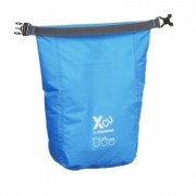 Cullmann XCU Drybag, 5 litri, medium, cyan
